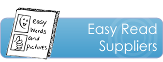 easyread suppliers