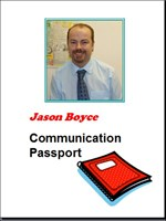 JB comms pass pic