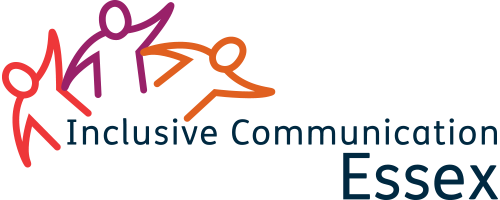 Inclusive Communication Essex