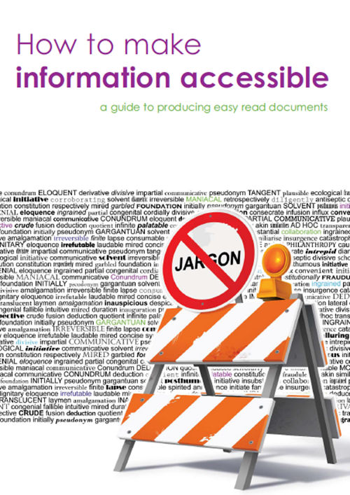 how-to-make-information-accessible