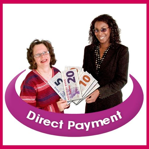 direct-payments