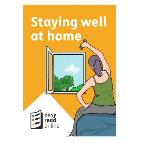 staying-well-at-home